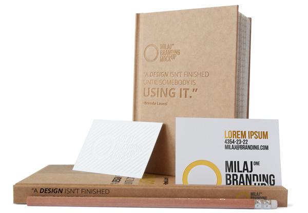 logo-white_branding